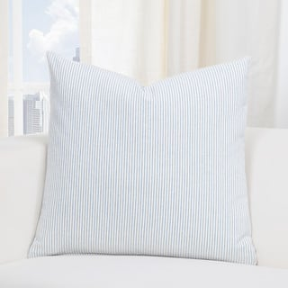 Siscovers Heritage Blue Accent Throw Pillows