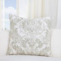 Siscovers Parlour Drift Accent Throw Pillow