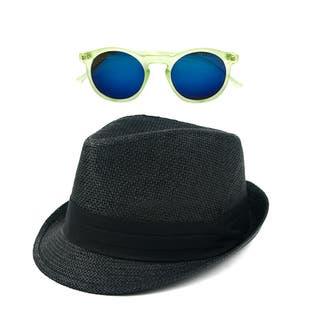 40c7ca5f552 Buy Men s Hats Online at Overstock