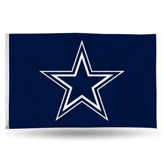 Dallas Cowboys NFL 5 Foot Banner Flag https://ak1.ostkcdn.com/images/products/16071862/P22458506.jpg?impolicy=medium