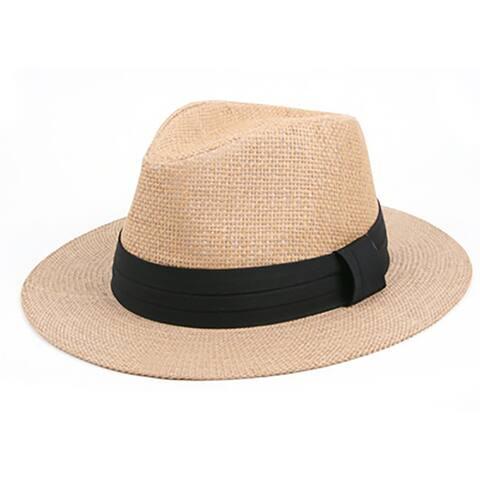e1012d08471da8 Buy Beige Women's Hats Online at Overstock | Our Best Hats Deals
