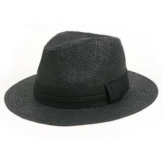34853d8182f Buy Men s Hats Online at Overstock