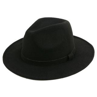 a9e50562634 Buy Fedora Men s Hats Online at Overstock