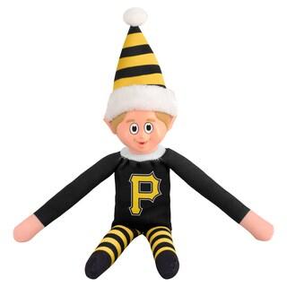 Pittsburgh Pirates MLB Team Elf