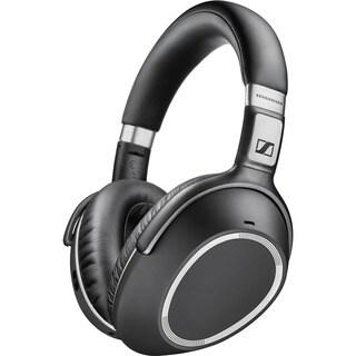 Sennheiser PXC 550 Wireless Headset