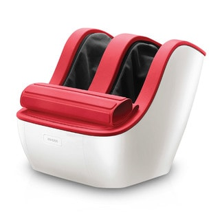 Kahuna 3D Slim Beauty Calf & Shiatsu Foot Massager