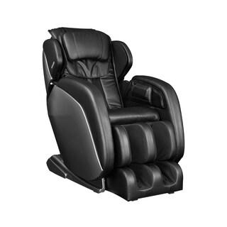 Kahuna Spirit SL-Track Electric Massage Chair