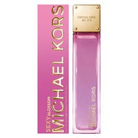 Michael Kors Sexy Blossom Women's 3.4-ounce Eau de Parfum Spray