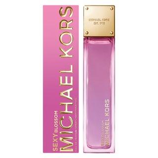 Michael Kors Sexy Blossom Women's 3.4-ounce Eau de Parfum Spray