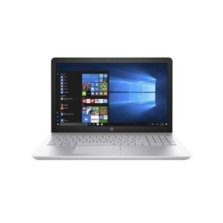 HP 15-cc500 15-cc510nr LCD Notebook - Intel Core i5 (7th Gen) - Windo