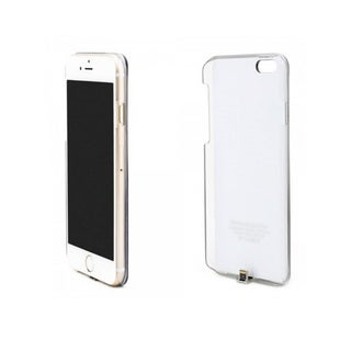 iPhone 6 Plus Wireless Charger Case