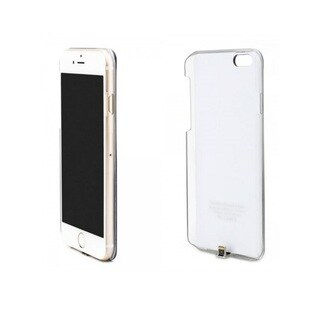 iPhone 6 Wireless Charger Case