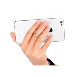 Universal Ring Hook Holder For Phone