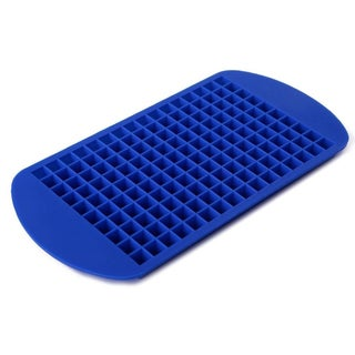 Mini Ice Cube Mold Trays