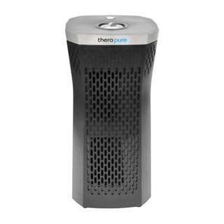 Therapure TPP320 Air Purifier