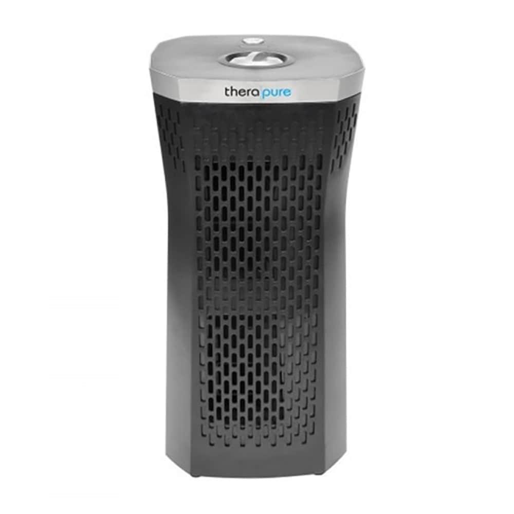 Envion Therapure TPP320 Air Purifier (Black)