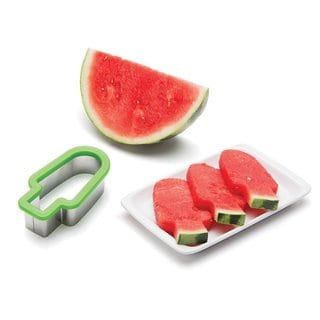 Chef Matic Watermelon Popsicle Slicer