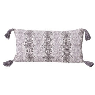 Thro Malikah Reversible Throw Pillows