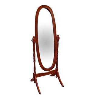 Princess Chavel Mirror