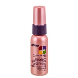 Pureology Pure Volume 1-ounce Instant Levitation Mist