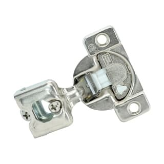 Grass 04432A-15 TEC Wrap-mount 108-degree 3/4-inch Overlay Soft-close Hinge (Pack of 25)|https://ak1.ostkcdn.com/images/products/16079140/P22464293.jpg?impolicy=medium