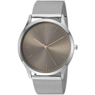 Skagen Men's SKW6368 'Jorn' Stainless Steel Watch