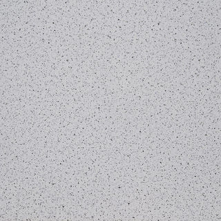 Achim Tivoli Salt N Pepper Granite 12x12 Self Adhesive Vinyl Floor Tile - 45 Tiles/45 sq. ft.