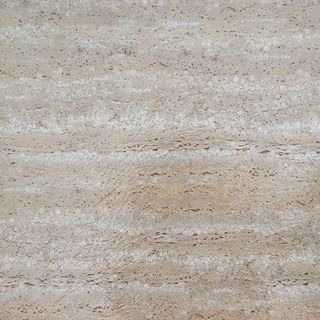 tivoli travatine marble 12x12 self adhesive vinyl floor tile 45 tiles45 sq ft