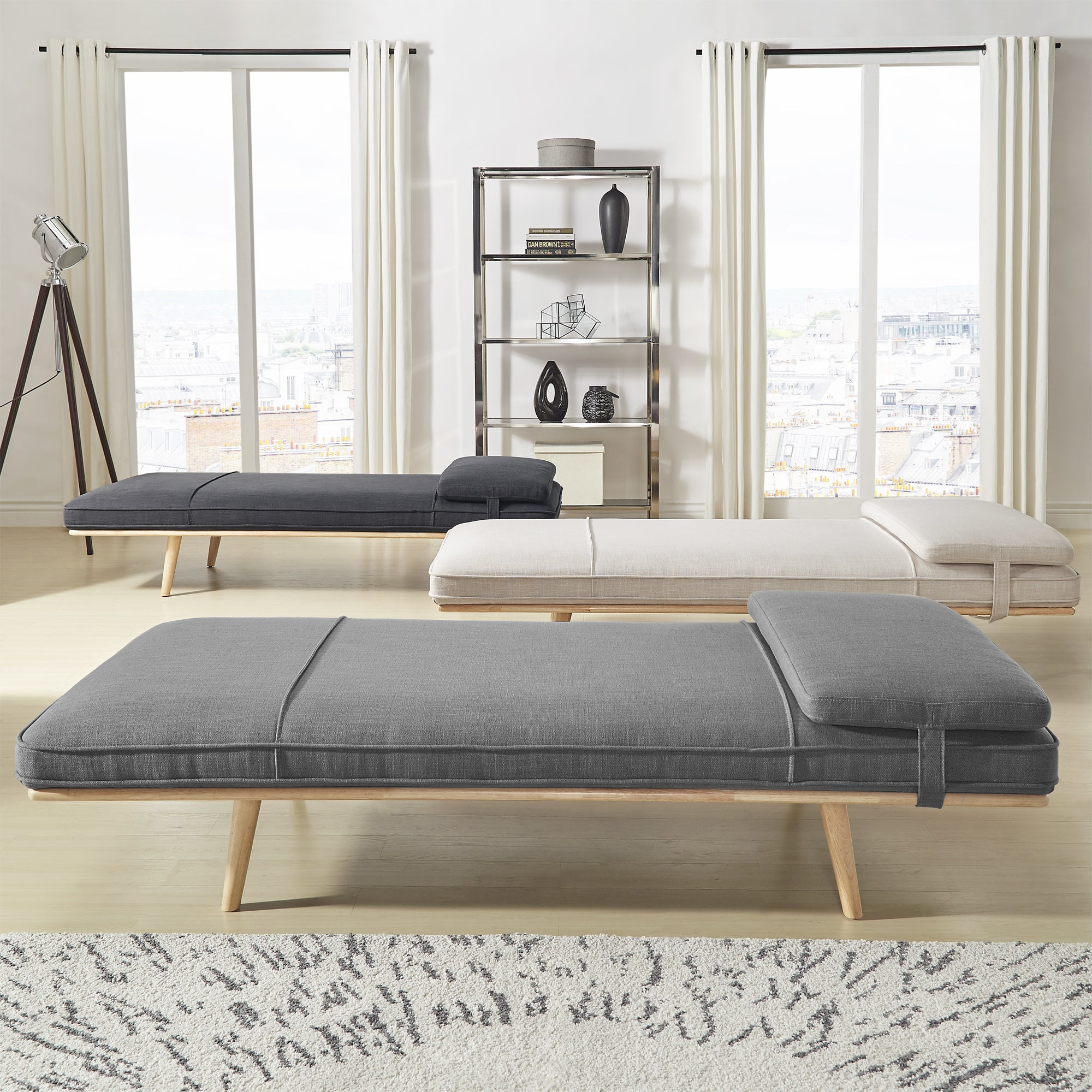 Chiyo-Chaise-Lounge-Oversize-Bench-with-Pillow-iNSPIRE-