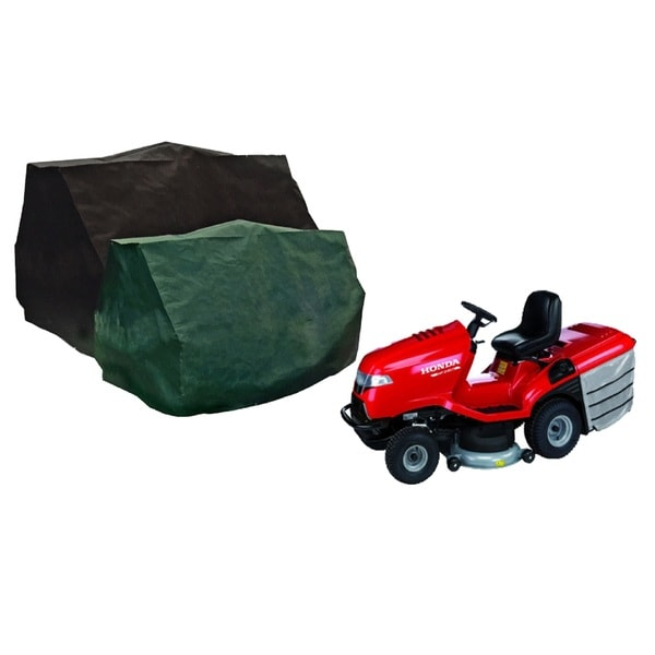 Bosmere Reversible Weatherproof Riding Mower Cover