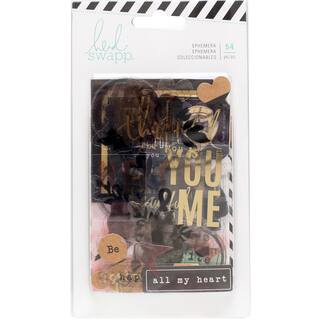 Heidi Swapp Magnolia Jane Ephemera Die-Cuts 54/Pkg-|https://ak1.ostkcdn.com/images/products/16079590/P22464647.jpg?impolicy=medium