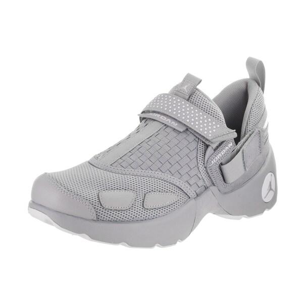 Shop Nike Jordan Men s Jordan Trunner LX Training Shoe - Free ... 264af32f6