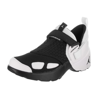 Nike Jordan Men's Jordan Trunner LX Training Shoe