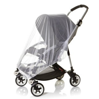 Dreambaby T932 Travel System Insect Netting Value Pack