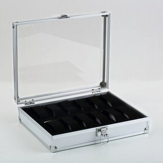 Ring display case diy sweepstakes