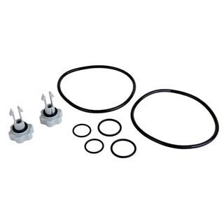 Intex 1500 gal and Below Filter Pump Seals Pack