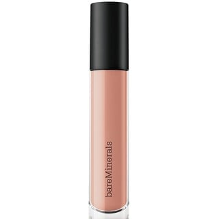 bareMinerals Gen Nude Buttercream Groovy Lip Gloss
