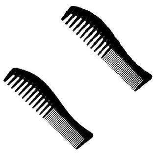 Wen Cleansing Creme Shower Comb Brush (Pack of 2)