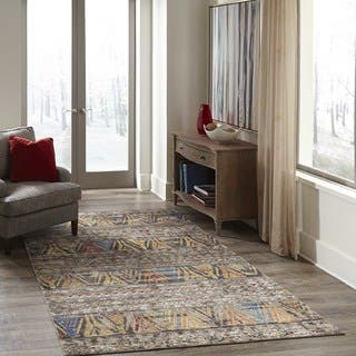 Jorja Tribal Multi Rug (9' x 12')|https://ak1.ostkcdn.com/images/products/16089480/P22473327.jpg?impolicy=medium