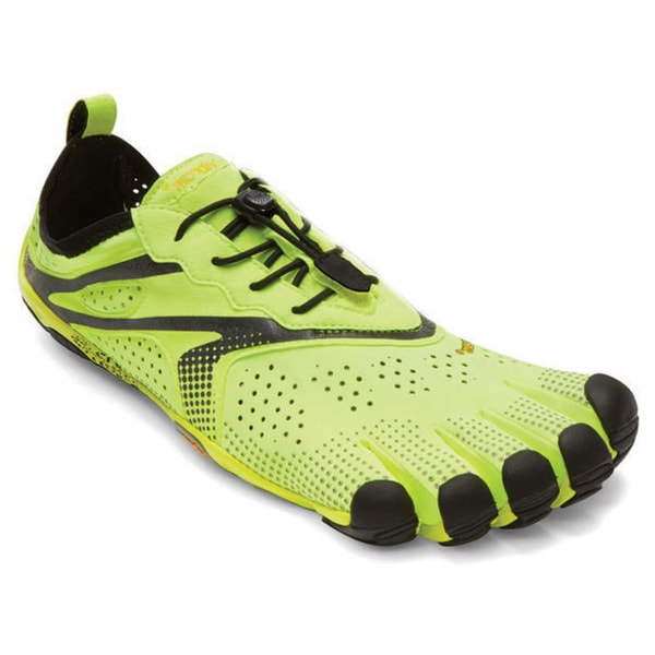 brand new 58f34 4f332 Shop Vibram FiveFingers V-Run - Free Shipping Today ...