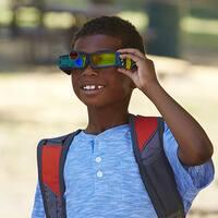 Educational Insights GeoSafari Wearable Adventure Tools: Glasses