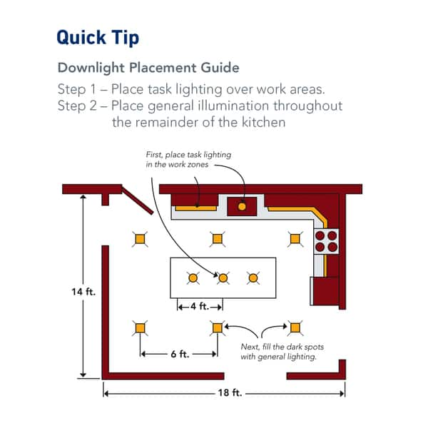 [DIAGRAM_4FR]  Shop Juno Lighting IC20 5-Inch IC Rated Universal Incandescent Housing -  Silver - Overstock - 16103969 | Juno Transformer Wiring Diagram |  | Overstock.com