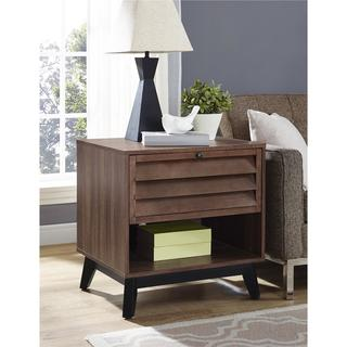 Ameriwood Home Vaughn Accent Table