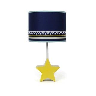 The Peanut Shell Star Bright Night Sky Lamp