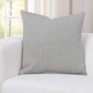 Siscovers Champion Spirit Accent Pillows