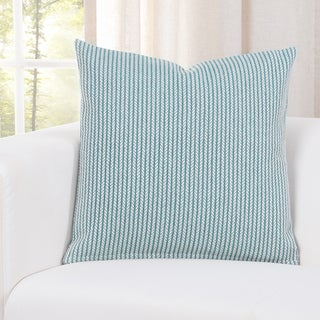 Siscovers Champion Turquoise Accent Pillows