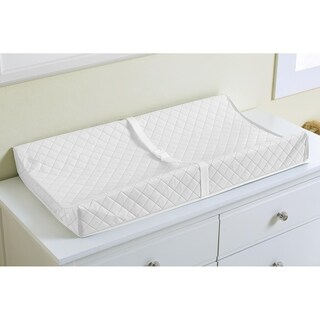 Safety 1st Classic Changing Pad