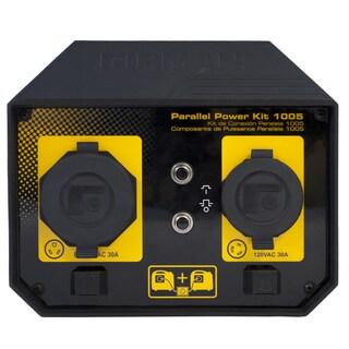 Firman 1005 30 Amp Parallel Kit for Inverter Generators