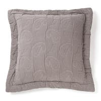 Dana Decorative Throw Pillow