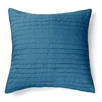 Brighton Imperial Blue Decorative Throw Pillow